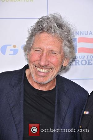 Roger Waters and Beacon Theatre