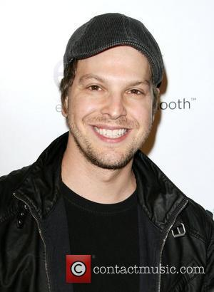 Injured Gavin Degraw Cancels More Dates