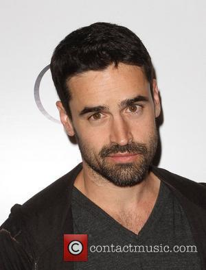 Jesse Bradford Star Magazine's 3rd Annual All Hollywood Party held at Trousdale West Hollywood, California - 03.04.11