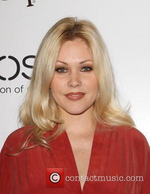 Shanna Moakler Star Magazine's 3rd Annual All Hollywood Party held at Trousdale West Hollywood, California - 03.04.11