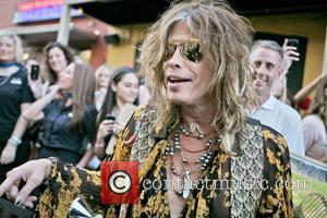 Aerosmith Return To U.s. For Three-month Summer Tour