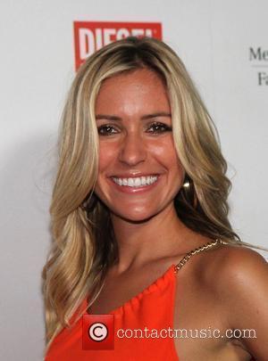 Kristin Cavallari No Longer Engaged