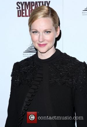 Laura Linney  The screening of 'Sympathy for Delicious' at Landmark's Sunshine Cinema New York City, USA - 25.04.11