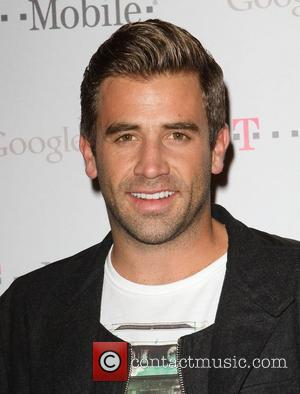 Jason Wahler Weds As Ex Lauren Conrad Announces Engagement