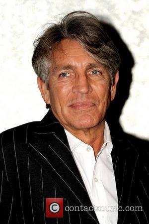 Eric Roberts 2011 Teen Choice Awards, Rolling Stone Lounge's Unofficial Afterparty in Hollywood Los Angeles, California - 07.08.11