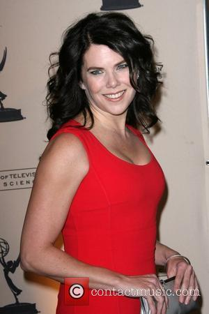 Lauren Graham The Academy of Television Arts & Sciences 4th Annual 'Television Academy Honors' Gala held at The Beverly Hills...