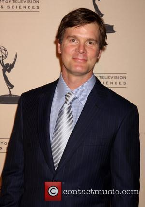 Peter Krause  The Academy of Television Arts & Sciences 4th Annual 'Television Academy Honors' Gala held at The Beverly...