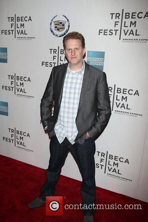 Rapaport Pressed On With Rap Documentary Despite Problems