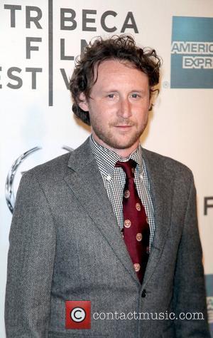 Mike Einziger,