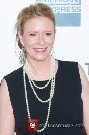 Eve Plumb 2011 Tribeca Film Festival Premiere of 'Last Night' at the BMCC Theater - Arrivals  New York City,...