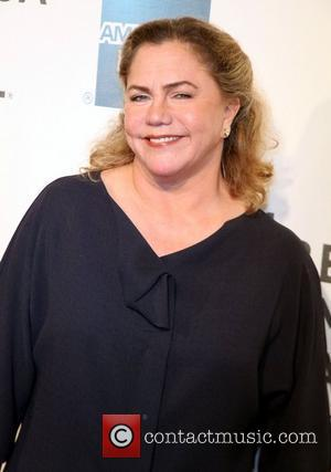 Kathleen Turner's Play To Close After Only Eight Shows