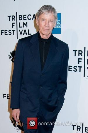 Scott Glenn Wants To Continue Active Lifestyle As Long As He Lives
