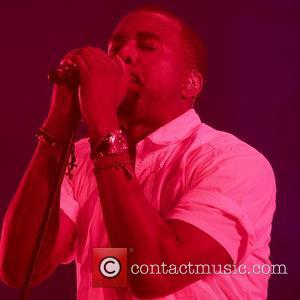 Kanye West Upsets Festival Fans With Stage Rant