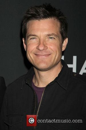 Jason Bateman