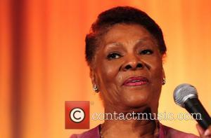 Dionne Warwick And The Shirelles Sue Over Musical