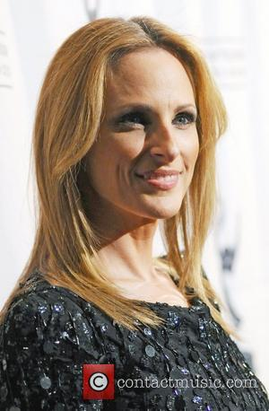 Marlee Matlin Clears Up Tax Reports