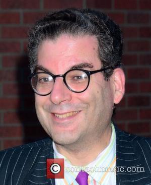 Michael Musto