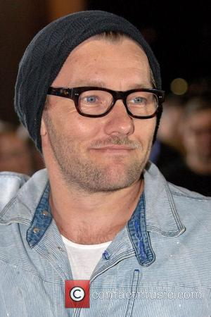 Joel Edgerton The Australian premiere of 'The Hunter' held at Dendy Cinemas Sydney, Australia - 26.09.11