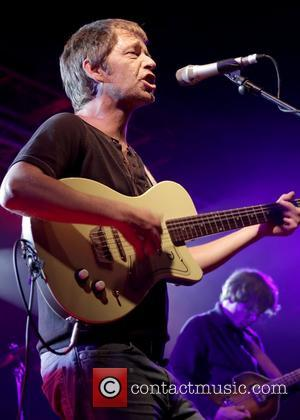The Las and Lee Mavers