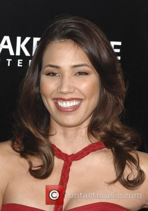 Michaela Conlin  Screening Of Lionsgate & Lakeshore Entertainment's 'The Lincoln Lawyer' at ArcLight Cinemas Cinerama Dome Los Angeles, California...