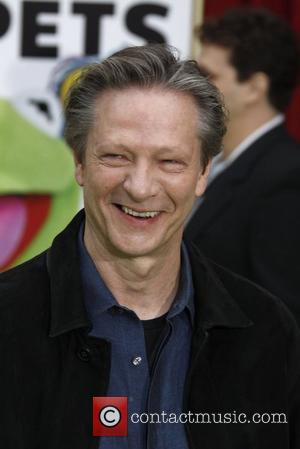 Chris Cooper To Take On Willem Dafoe's Green Goblin In Spider-man Sequel