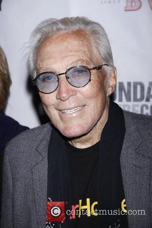 Andy Williams Leaves Hospital As Cancer Battle Worsens