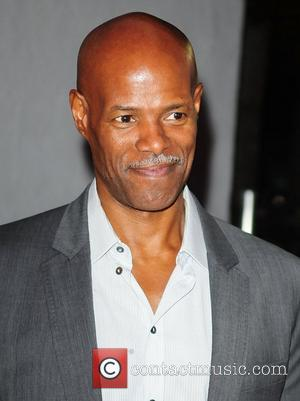 Keenen Ivory Wayans  The 15th Annual American Black Film Festival - NBC Universal's new series 'The Playboy Club' -...