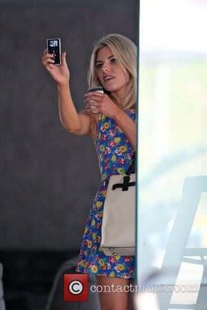 Mollie King