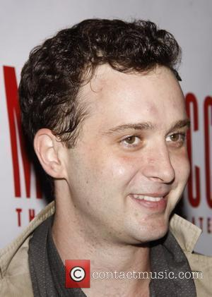 Eddie Kaye Thomas Afterparty for the World premiere of the MCC Theater production of 'The Submission' held at 49 Grove...