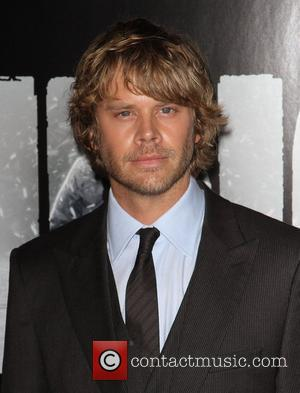 Actor Olsen Is Engaged