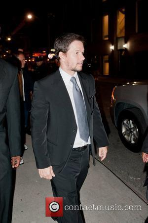 Mark Wahlberg Slashes Price Of Hollywood Home
