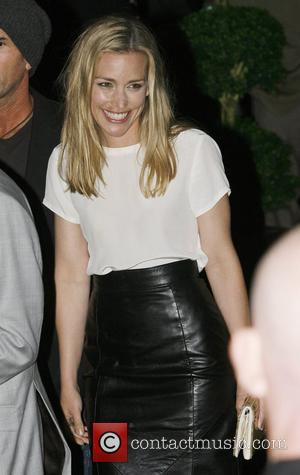 Piper Perabo Shuns Her Own Bar