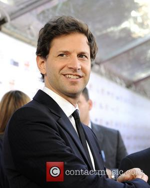 Bennett Miller  36th Annual Toronto International Film Festival - 'Moneyball' - Premiere held at the The Roy Thomson Hall...