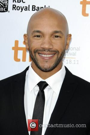 Stephen Bishop  36th Annual Toronto International Film Festival - 'Moneyball' - Premiere held at the The Roy Thomson Hall...