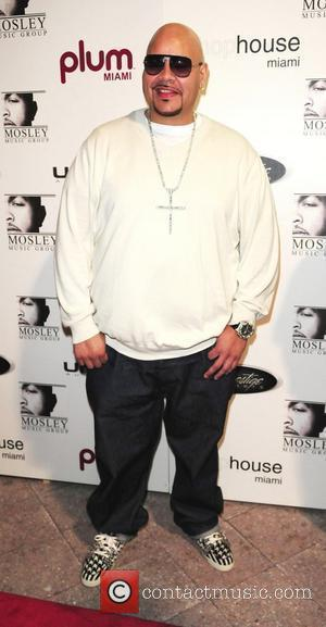 Fat Joe Not Changing Name To Reflect Slimmer Figure