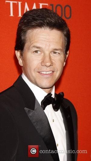 Mark Wahlberg 'Recruits Justin Bieber For Drama'