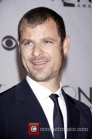 Matt Stone   The 65th Annual Tony Awards, held at Beacon Theatre - Arrivals  New York City, USA...
