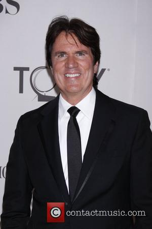 Rob Marshall Heading Into The Woods