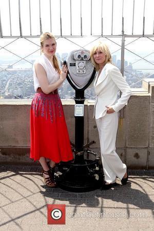 Judith Light and Tony Awards