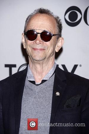 Joel Grey The 2011 Tony Award Meet the Nominees Press Reception held at The Millennium Broadway Hotel New York City,...