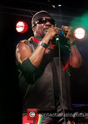 Toots And The Maytals