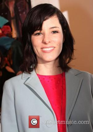 Parker Posey Landed Big C Role Through Laura Linney Meeting