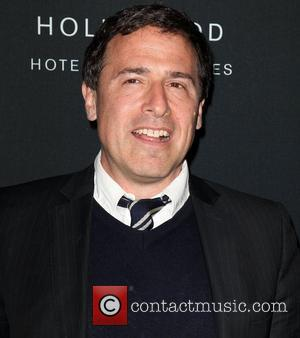 David O. Russell Celebration of the 2011 Tribeca Film Festival Program & Tribeca Film's 2011 Distribution slate at W Hollywood...