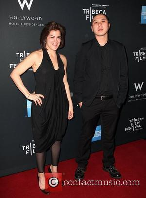Genna Terranova and David Kwok
