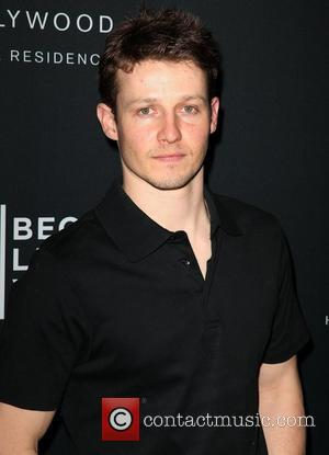 Will Estes Celebration of the 2011 Tribeca Film Festival Program & Tribeca Film's 2011 Distribution slate at W Hollywood Hotel...