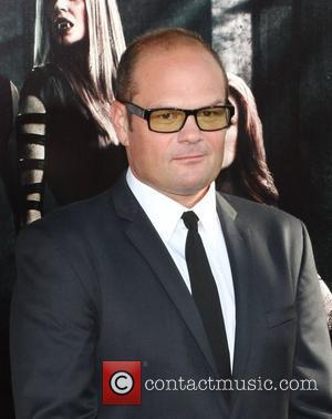 Chris Bauer HBO's 'True Blood' Season 4 premiere held at The ArcLight Cinemas Cinerama Dome Hollywood, California - 21.06.11