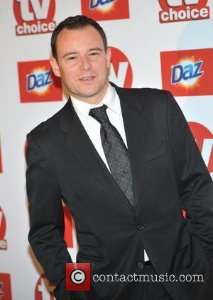 Actor Andrew Lancel Accused Of Child Sex Offences