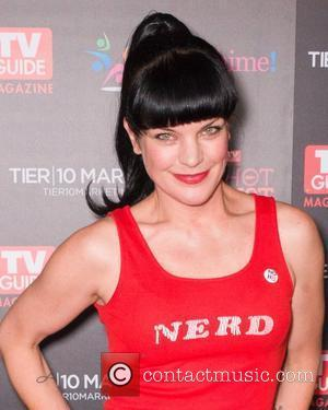 Pauley Perrette Engaged To Marry