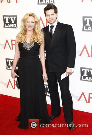 Virginia Madsen  2011 TV Land Presents: AFI Life Achievement Award Honoring Morgan Freeman held at Sony Studios Los Angeles,...