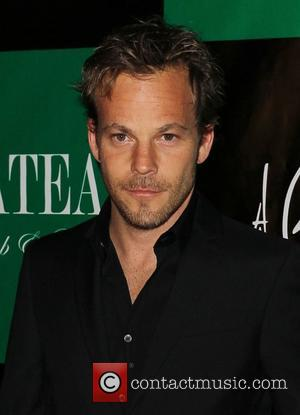 Stephen Dorff Stephen Dorff, Tinsel Korey and Kiowa Gordon of the Twilight Wolf Pack hosts the night with a special...